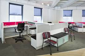 Office Furniture Liquidators San Jose by Albuquerque Office Systems Llc Aos Of New Mexico