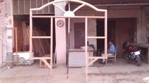 28 chokhat design wasan timber merchants 10 images about chokhat design window atach gharexpert