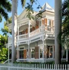 Florida Style Homes 82 Best Key West Conch U0026 Cracker Houses Images On Pinterest