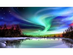 when to see northern lights in alaska alaska northern lights los altos ca patch