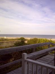 Vacation Condo Rentals In Atlanta Ga Beach Bliss Tybee Island Ga