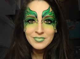 657 best face painting images on pinterest face painting designs