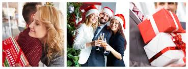 ultimate guide christmas party games wotv4women com