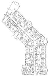 residential floor plans umrath and south forty floor plans washington in st