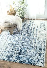 Grey And Orange Area Rug Blue And Grey Area Rug Rugs Blue Gray And Beige Area Rug Light