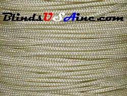 Replacement Cords For Blinds Replacement Cord And String For Window Blinds And Shades Blinds