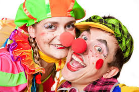 clown entertainer for children s kids party entertainer children s party entertainment care