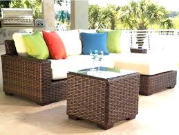small patio furniture set sets umbrella furniture design