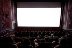 moviepass how to buy a pass for unlimited movie tickets money
