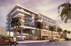 6080 beach house 6080 beach house residences 6080 beach house