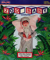 halloween costumes and more toddler and infant costumes