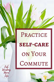 Long Journey How Commuters Cope by 254 Best Self Care Tips For Mum U0027s Images On Pinterest Self Care