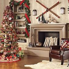 decorations home decor sears