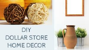 dollar tree diy home decor dollar store picture frame hack youtube