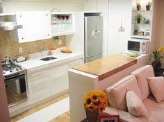 Efficiency Apartment Ideas Hobby U0026decor Design Hobbydecor Decor Cozinha Pinterest