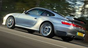 porsche 911 problems used cars how to buy a second porsche 996 by car magazine