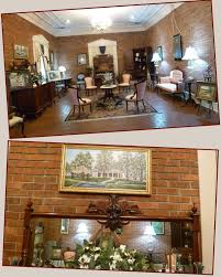home lighting stores in jacksonville fl lamps crystal