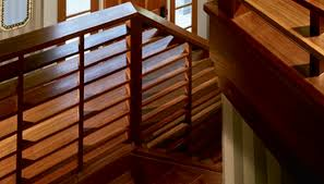 Stair Railings And Banisters 100s Of Deck Railing Ideas And Designs