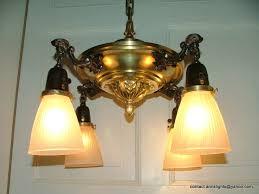 Vintage Light Fixtures For Sale Antique Light Fixtures For Sale Vintage Lighting Hudson Goods