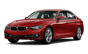 bmw car bmw cars hd photos and wallpapers free