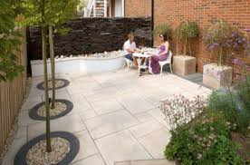 Unilock Brussels Block Patterns by Natural Stone For Your Landscape Design And Patio May Never Be The