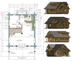 Party Floor Plan by Home Floor Plan Design