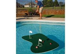Making A Backyard Putting Green 17 Best Images About Golf Craze On Pinterest Green Sands And