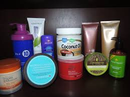best hair masks for dry damaged hair best hair masks deep conditioners hair treatments youtube