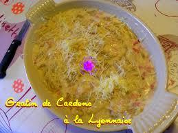 cuisine de sherazade amoure de cuisine accueil les joyaux de sherazade cuisine
