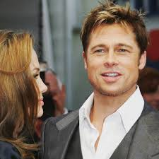 men feathered hair 60 charming brad pitt hairstyles styling ideas 2018