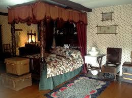 Victorian Bedroom Design by Cool Victorian Bedrooms Home Design Planning Interior Amazing