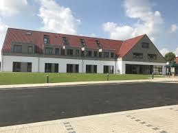 Stadtplan Bad Oeynhausen Hotels In Volmerdingsen Hotelbuchung In Volmerdingsen Viamichelin