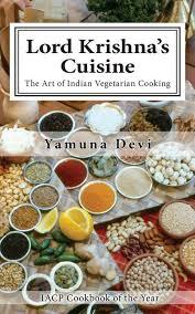 ebook cuisine lord krishna s cuisine available in ebook yamuna dandavats