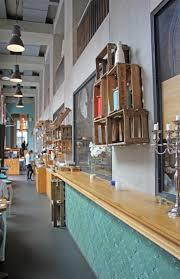 Wohnzimmer Bar In Berlin 25 Schöne Bar Frankfurt Ideen Auf Pinterest Restaurant