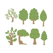 woodland clipart free clip free clip on