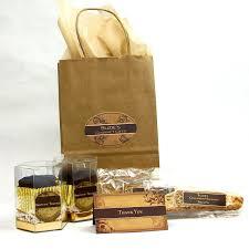 gourmet gift gourmet gift baskets san diego edible gifts baskets s gourmet