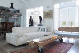 cushion coffee table with storage furniture cool ingenious traditional living room applying wooden