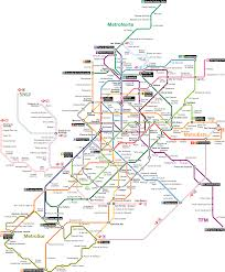 Metro Map Madrid by File Madrid Metro C5 Svg Wikimedia Commons