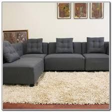 Sofa Sectionals Costco Sofa Beds Design Marvelous Traditional Modular Sectional Sofa