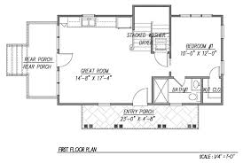Katrina Cottages Floor Plans The Katrina Cottage Gmf Architects House Plans Gmf