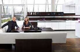 modern kitchen designs sydney modern kitchen designs sydney ktvk us