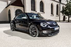 volkswagen new beetle engine carscoops vw beetle