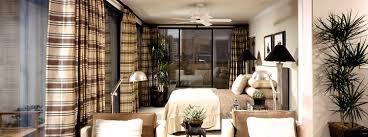 custom window treatments long island ny by cus 11506