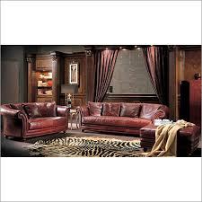 Designer Leather Sofa by Designer Leather Sofa Designer Leather Sofa Exporter