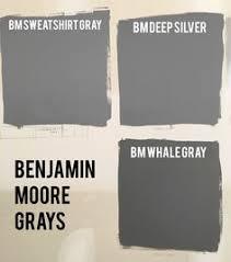 benjamin moore sweatshirt gray the main color palette benjamin moore paint colors walls