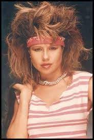 80s headbands 2157 best 80s fashion images on 80s fashion 80 s and