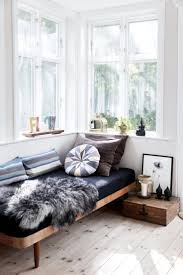 2017 Interior Design Trends My Predictions Swoon Worthy 471 Best Trending Home Styles And Decor Images On Pinterest Home