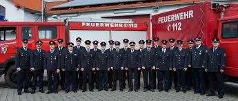 Feuerwehr Bad Kreuznach Wir über Uns Das Sind Wir Freiwillige Feuerwehr Frei Laubersheim