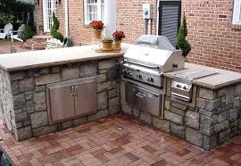 outdoor kitchen island kits outdoor kitchen island kits s cal outdoor kitchen island frame