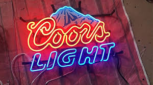 coors light sign amazon hellen david on amazon com marketplace sellerratings com